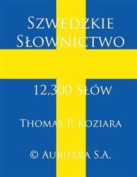 Szwedzkie Slownictwo