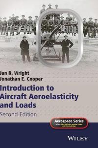 Intro Aircraft Aeroelasticity