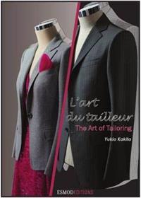 Art of Tailoring