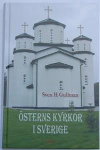 Österns kyrkor i Sverige