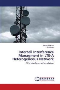 Intercell Interference Managment in Lte-A Heterogeneous Network