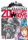 20th Century Boys vol. 15
