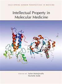 Intellectual Property in Molecular Medicine