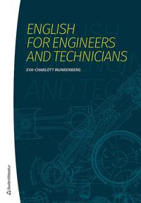 English for engineers and technicians