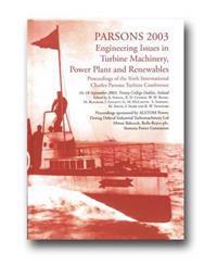 Parsons 2003
