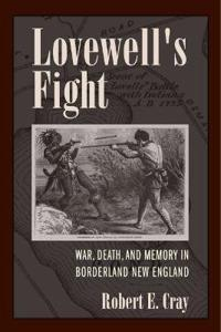 Lovewell's Fight
