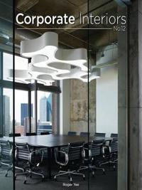 Corporate Interiors No. 12