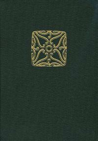 Chinesische Und Manjurische Handschriften Und Seltene Drucke, Teil 6: Libri Sinici
