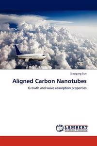 Aligned Carbon Nanotubes