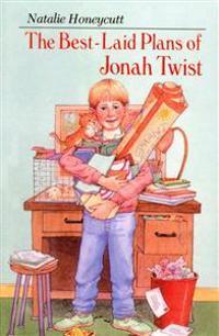 Best-Laid Plans of Jonah Twist