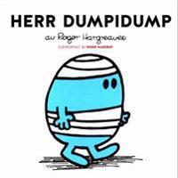 Herr Dumpidump