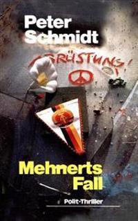 Mehnerts Fall