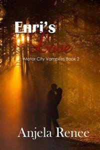 Enri's Love