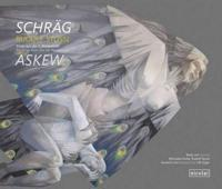 Schrag / Askew