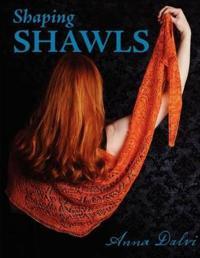 Shaping Shawls