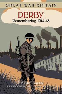 Great War Britain Derby
