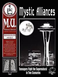 Mystic Alliances