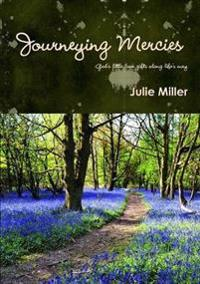 Journeying Mercies