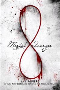 Immortal Game 1. Mortal Danger