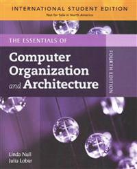 Ise: Essentials of Computer Organisation & Design