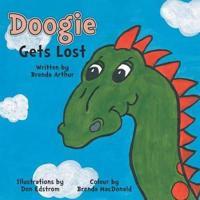 Doogie Gets Lost