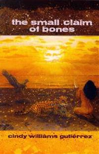 The Small Claim of Bones