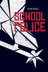 School Police