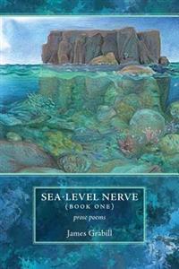 Sea-Level Nerve
