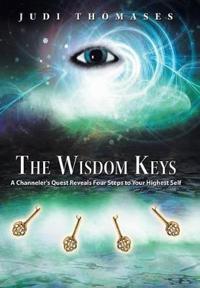 The Wisdom Keys