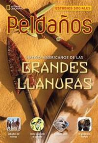 Native Americans of the Great Plains / Nativo-americanos de las Grandes Llanuras