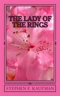 The Lady of the Rings: Musashi's Book of Five Rings for Women