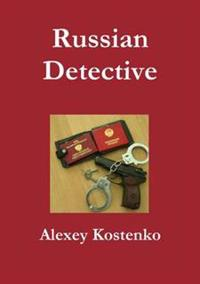 Russian Detective