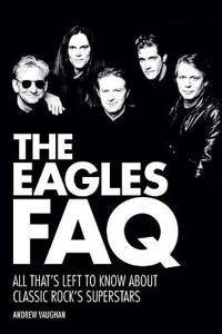 The Eagles FAQ