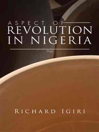Aspect of Revolution in Nigeria