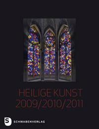 Heilige Kunst 2009/2010