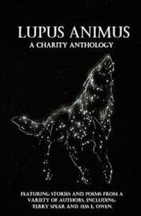 Lupus Animus: Charity Anthology