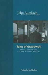 Tales of Grabowski