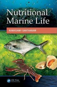 Nutritional Marine Life