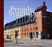 Prisade byggnader : Örebro kommuns byggnadspris