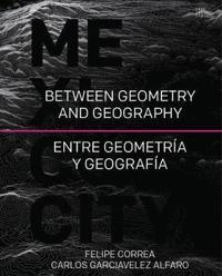 Between Geography and Geometry