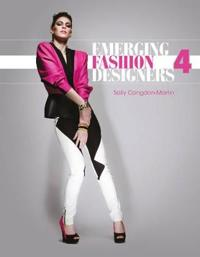 Emerging Fashion Designers