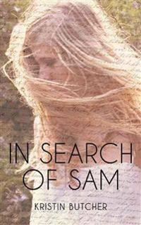 In Search of Sam