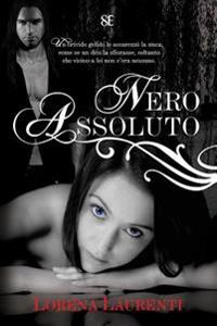 Nero Assoluto: Limited Edition