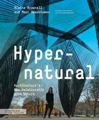 Hypernatural