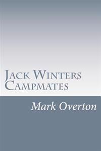 Jack Winters Campmates