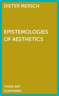 Epistemology of Aesthetics