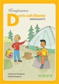 Doris och Dante