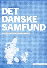 Det danske samfund