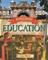 Medieval Realms: Education