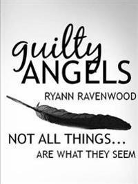 Guilty Angels